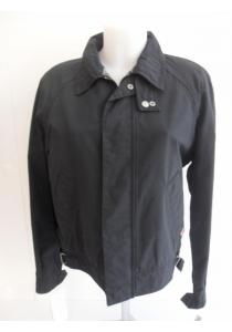Belstaff Scooter Jacket giubbino jacket
