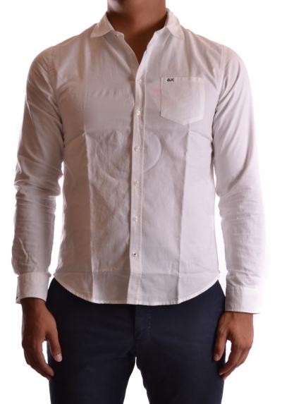 Camicia Sun68 PR1287