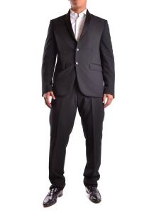 Robe Marciano PR1288
