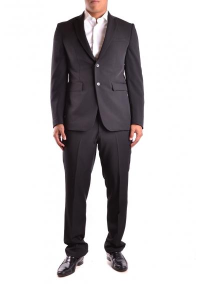 Robe Versace PR1291
