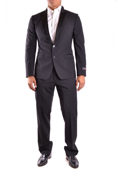 Robe  Dolce & Gabbana PR1295