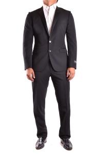 Robe  Dolce & Gabbana PR1296