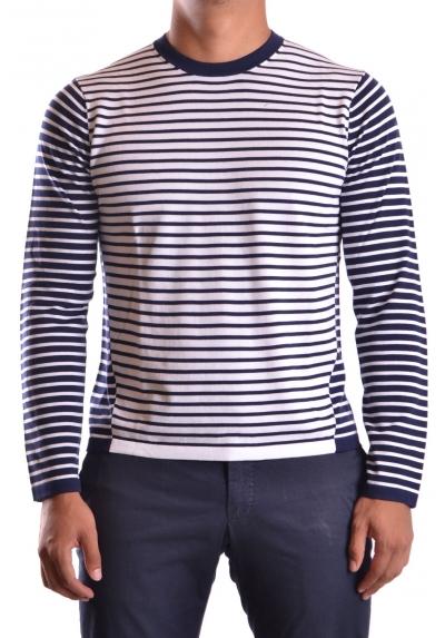 Sweater Michael Kors KC247