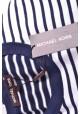 Pullover Michael Kors KC247