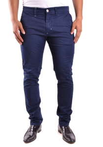 Pantalon Sun68 PR1316