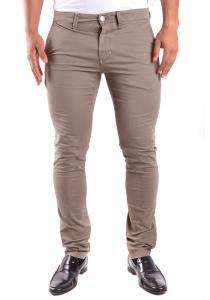 Pantaloni Sun68 PR1319