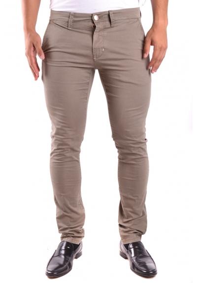Trousers Sun68 PR1319