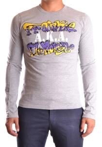 Unterhemd Frankie Morello KC261