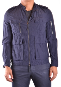 Jacket Neil Barrett PKC084