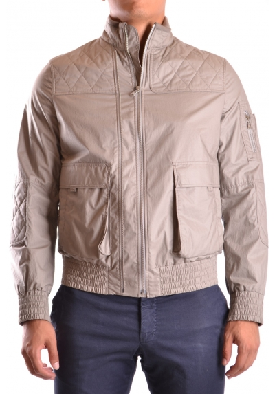 Jacket Neil Barrett PKC088