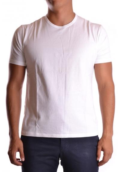 T-Shirt Y's Yohji Yamamoto KC283