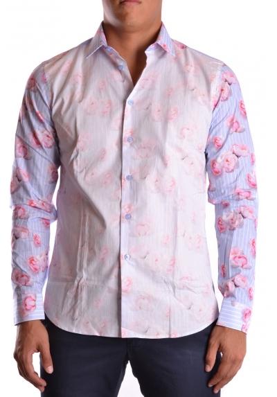 Camisa Givenchy KC294