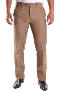 Pantaloni Aspesi PKC122