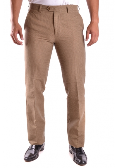 Trousers Aspesi PKC122