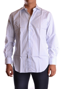 Shirt Ermanno Scervino KC318