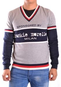 Pullover Frankie Morello PT2200