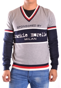Sweater Frankie Morello PT2200