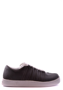 new style 25214 3d2ff Low-top sneakers - Outlet Bicocca