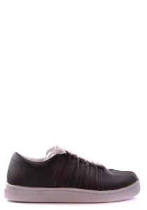 Zapatos K.swiss PR1336