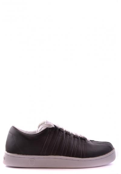 Shoes K.swiss PR1336