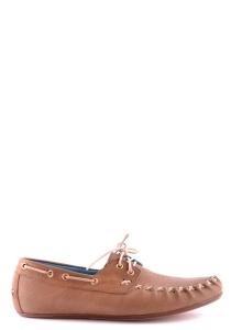 モカシン靴 Marc Jacobs PR1342