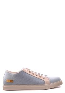 Zapatos Marc Jacobs PR1344