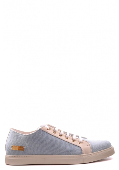 Shoes Marc Jacobs PR1344