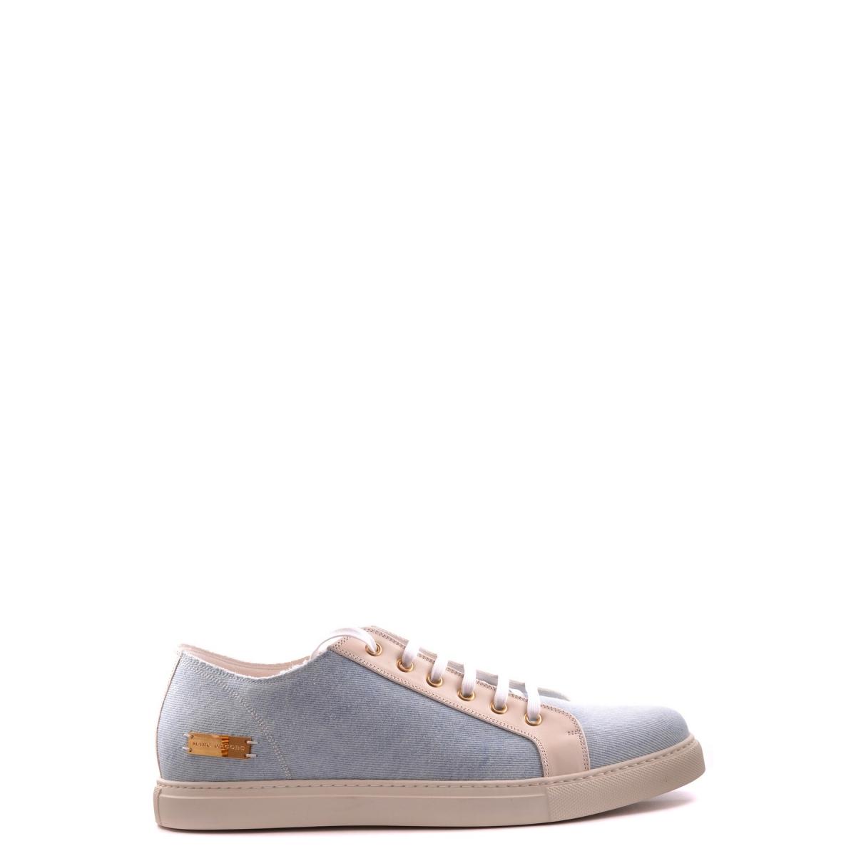 Sneakers basse -60% Marc Jacobs PR1344 19765IT -60% basse a80358