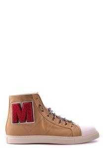 スニーカー Marc Jacobs PR1347