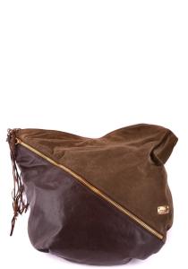 Bag Dsquared PR1348