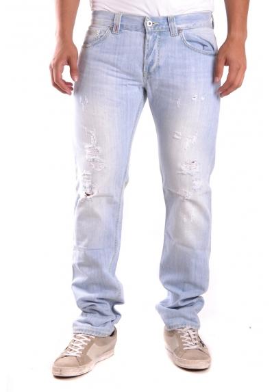 Jeans Dondup PT2240