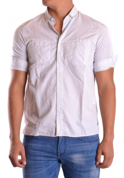 Camisa Neil Barrett PT2243