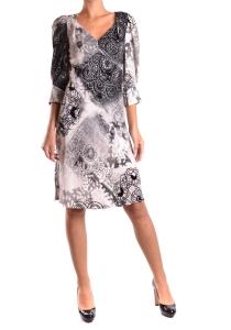 Платье Galliano PT2253