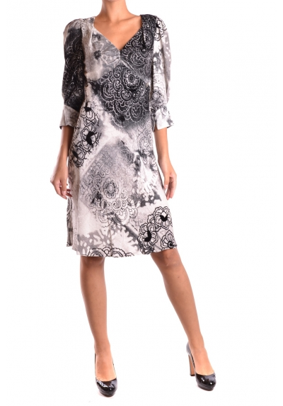 Kleid  Galliano PT2253