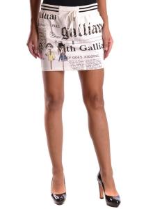Skirt Galliano PR1422