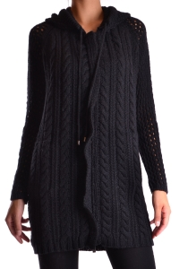 Strickjacke Twin-set Simona Barbieri PT2262