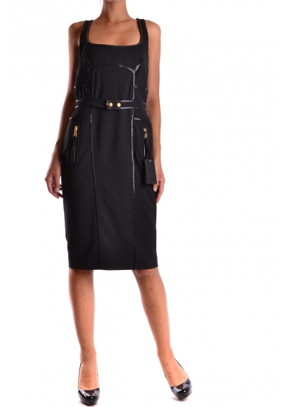 Платье Dsquared PT2278