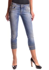 Jeans Galliano PR1433
