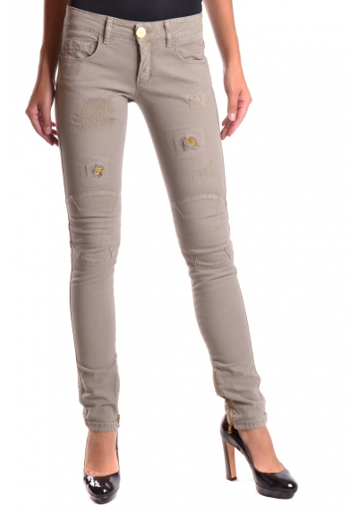 Jeans Pinko PR1436