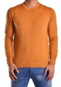 Sweater Etiqueta Negra PT2321
