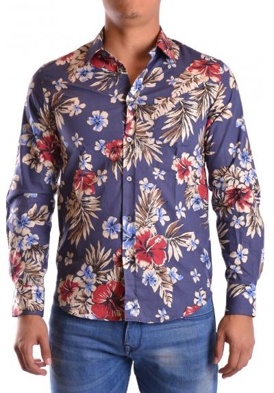 Shirt Department 5 PT2329