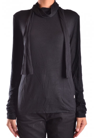Tシャツ・セーター ロングスリーブ Frankie Morello PT2359