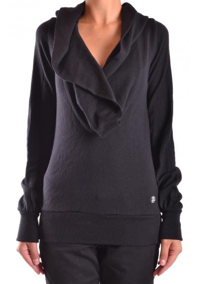 Sweater Frankie Morello PT2383