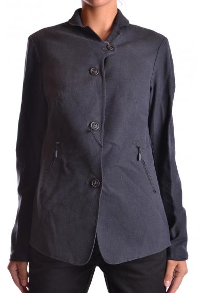 Jacket  Brema PT2388
