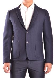 Jacke Costume National PT2402