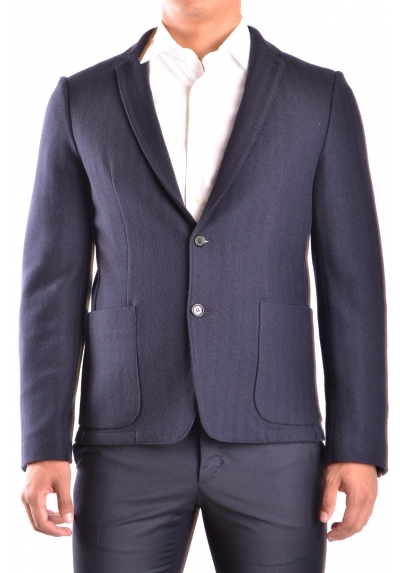 Jacket Costume National PT2402