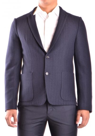 Veste   Costume National  PT2402