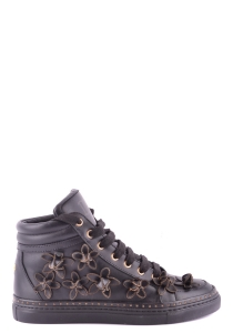 Zapatos Dsquared NK107