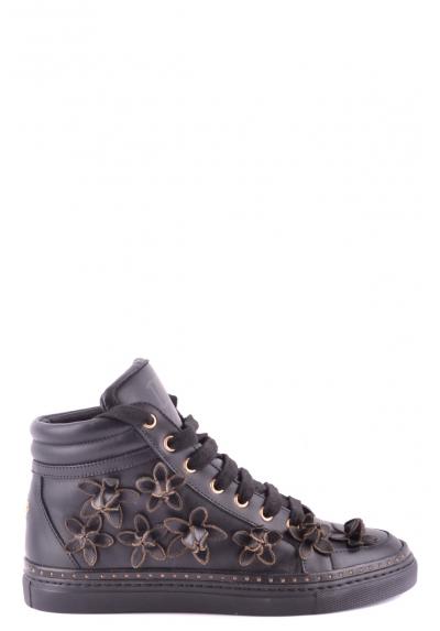 Schuhe Dsquared NK107