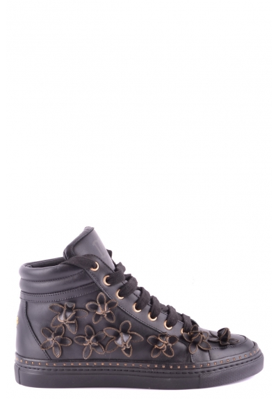 Sneakers Dsquared NK107